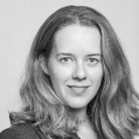 Marion Laboure