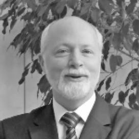 Mark Blatt