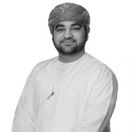 Muhsin Al Rustom