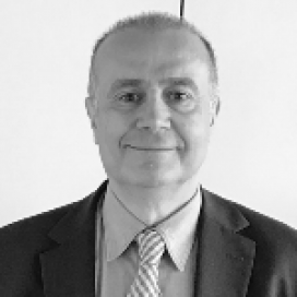 Nikiforos Vidalis