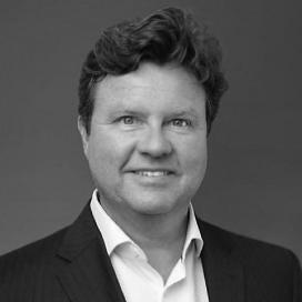 Wolfgang Koester