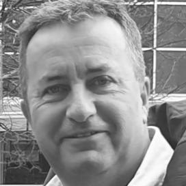 Neil Cotter