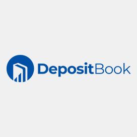 Deposit Book